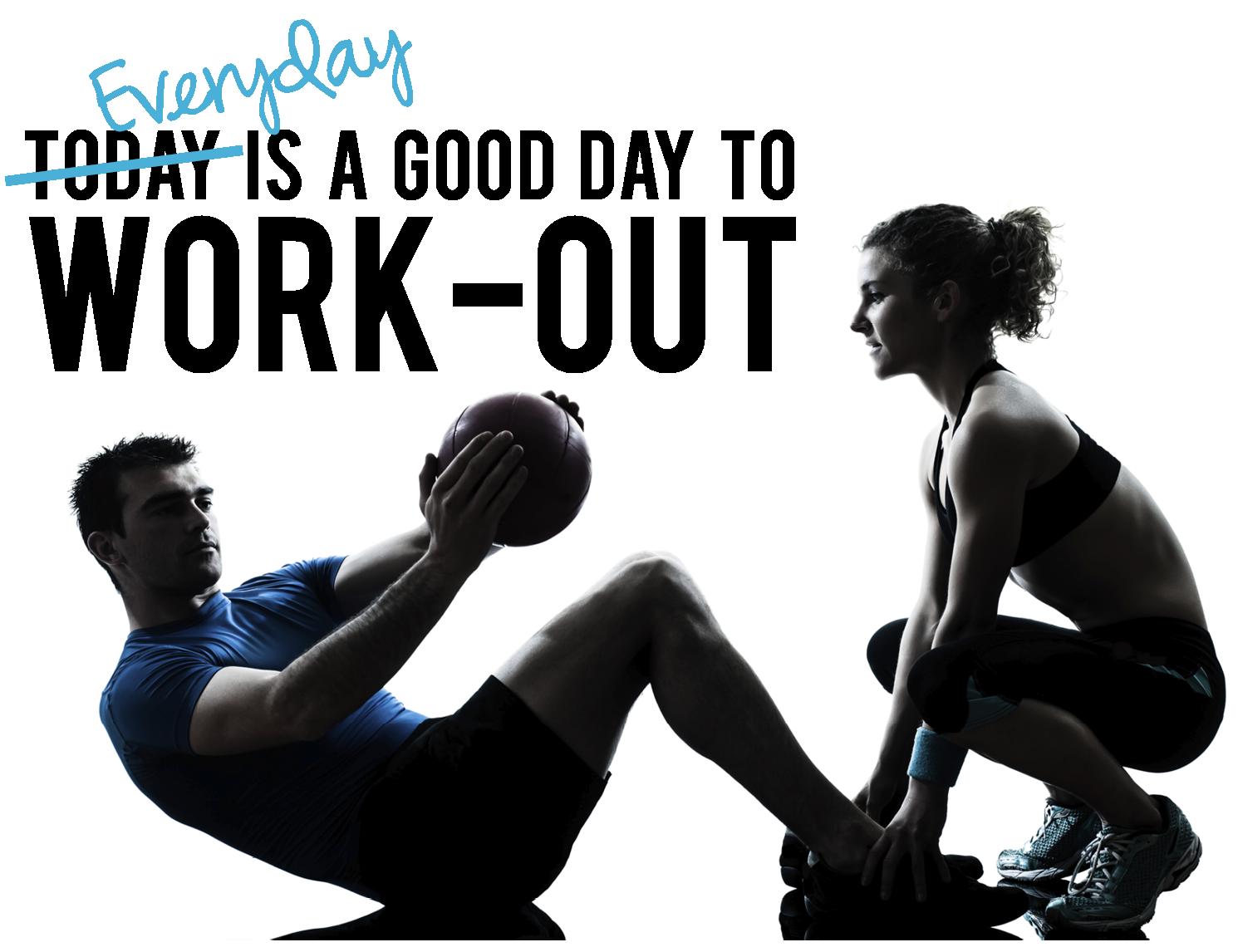 musculation la rochelle noemie coaching