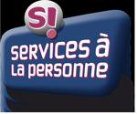 service aide a la personne