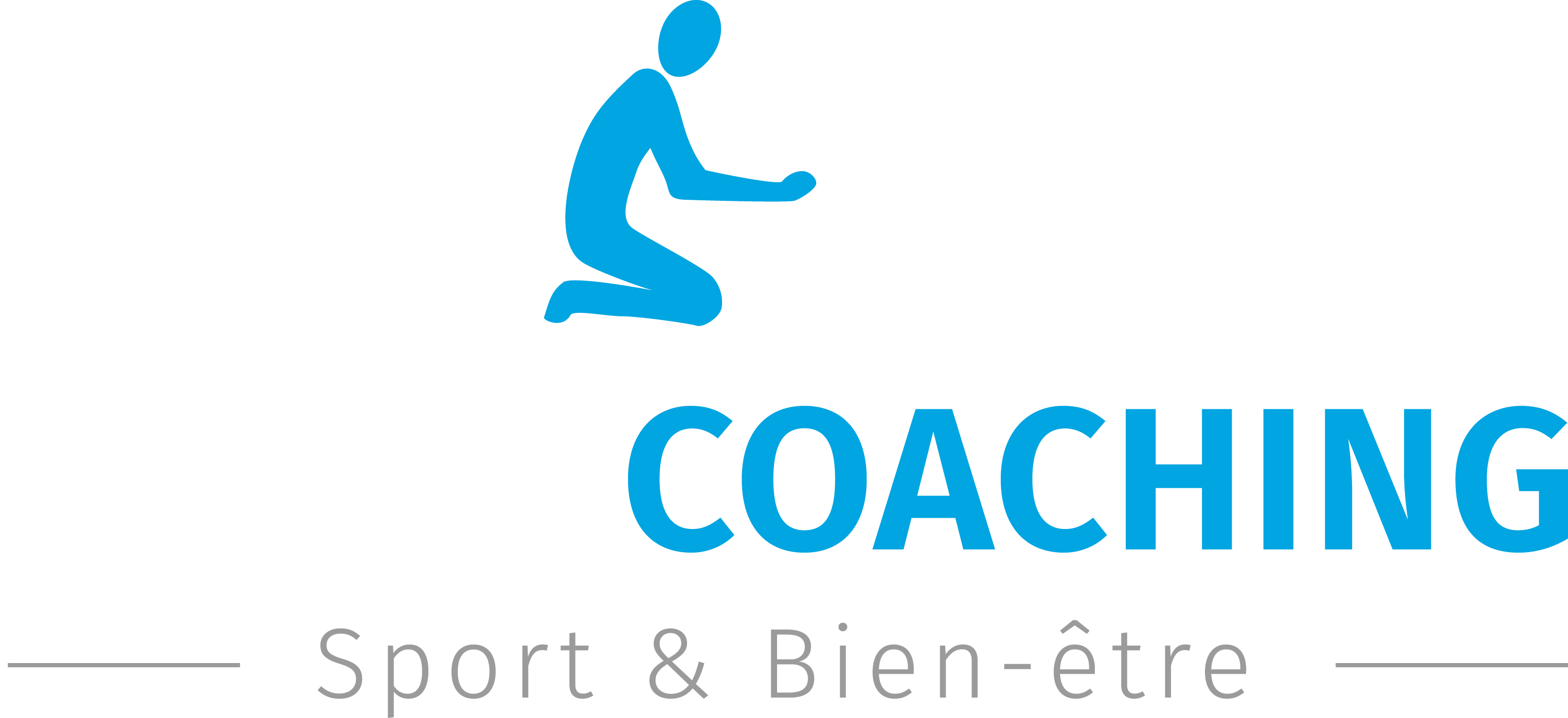 Noémie Coaching Logo