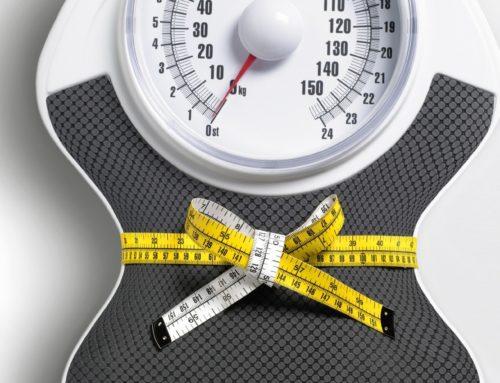 Perte de poids: Comparaison de deux suivis personnalisés  chez deux femmes en surpoids.